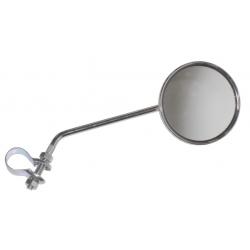 Specchio tondo, 80mm