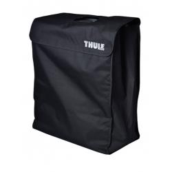 Borsa per Thule Easy Fold nero 9311