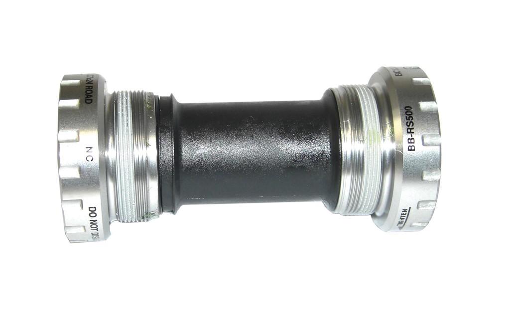 Kit calotte per FC RS 500 BBRS500B BSA