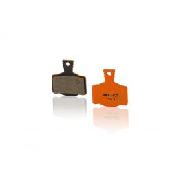 XLC Pastiglie Organiche Pro BP-O32