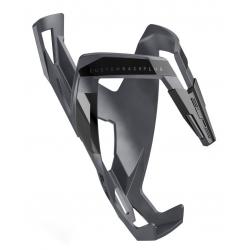 Portaborraccia Elite CustonRacePlus grigio opaco/nero