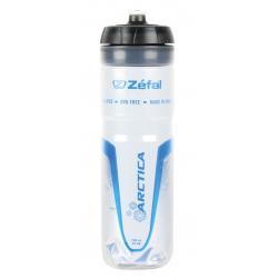 Zefal Borraccia Arctica 700 ml bianco