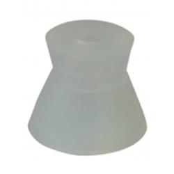 Boccaglio per borracce Zefal Silicone per Z2O Pro 65/80, Artica Pro