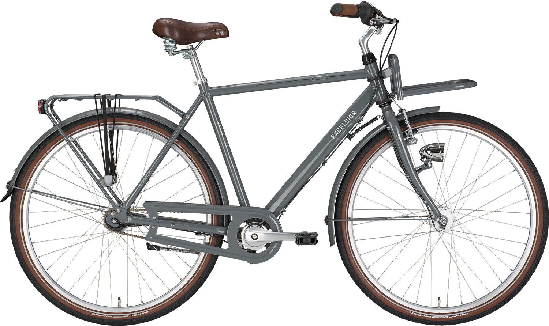 Bicicletta Da Uomo