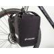 CROSSO Expert Bike Panniers 30L, Click System