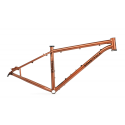 Bombtrack BEYOND + 2 2019 Frame