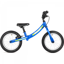 Adventure Zooom XL - Blue