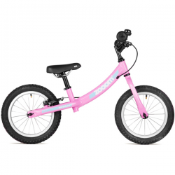 Adventure Zooom XL - Pink