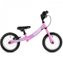 Adventure Zooom - Pink