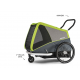 STROLLER KIT For Croozer Dog XL and XXL