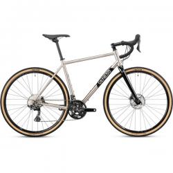 Genesis 2020 Croix De Fer Ti - XS