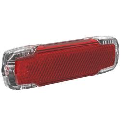 Busch & Muller Toplight 2C al portapacchi USB portapacchi 50/80 mm