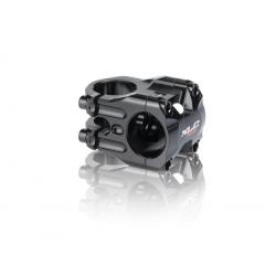 XLC Attacco Pro Ride ST-F03