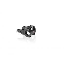 XLC Attacco Pro Ride ST-F04