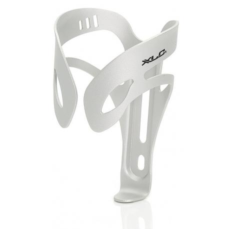 XLC Portaborraccia Alluminio BC-A04
