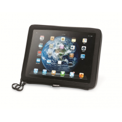 Custodia per iPad o cartina Thule Pack 'n Pedal™