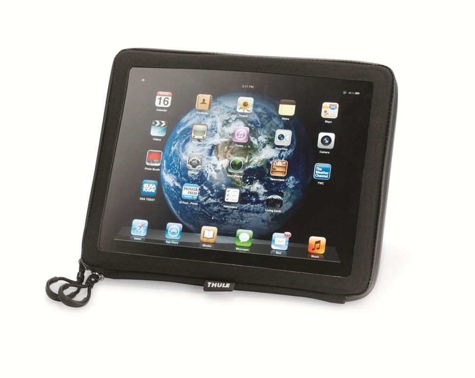 Custodia per iPad o cartina Thule Pack 'n Pedal™