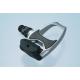 Shimano Pedali Corsa Sgancio Rapido SPD-SL PD-R 540