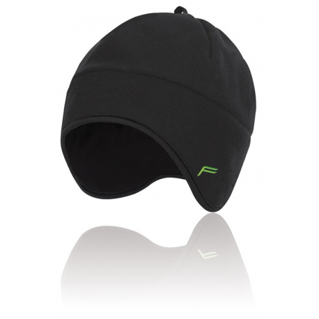 Fuse Winter Cap