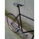 Rivet Diablo Chromoly