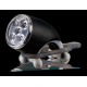 Infini Safety Light Chien Anteriore
