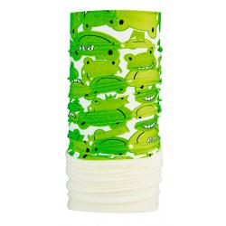 P.A.C. Kids Fleece Happy Frog 8875-014