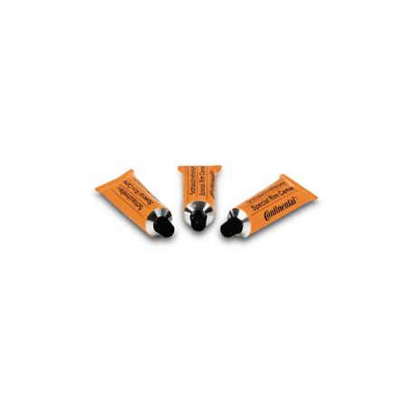 Mastice per camera d'aria / tubo 35 g