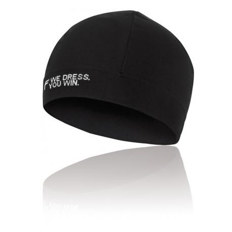 Fuse Dry Max Cap