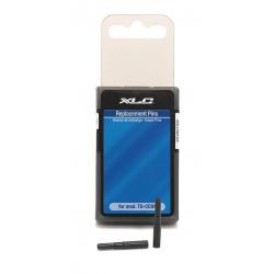 XLC Pins per smagliacatena per TO-CC03