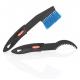 XLC set di pulizia TO-CS01 SB Plus depurat.p.cor.dent./spazzola depuratrice