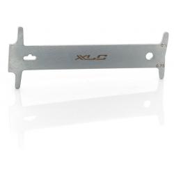 XLC Calibro usura catena TO-CM01