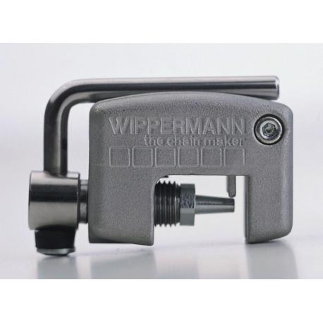 separatrice di catena Wippermann