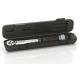 "XLC chiave tarata 3/8"" TO-UN03 regolabile, da 6 a 30mm, SB Plus"