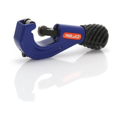 XLC Strumento taglia-canotto TO-SC01