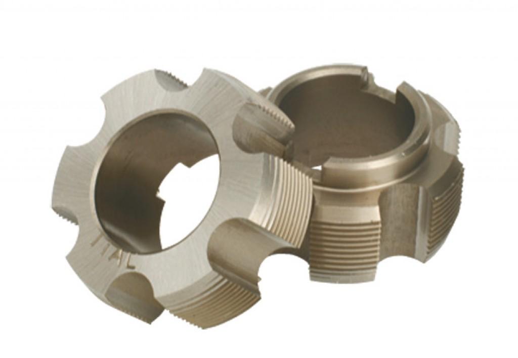 Ricambio Filiera Cyclo-Tools BSA 1,37 x 24tpi BSC