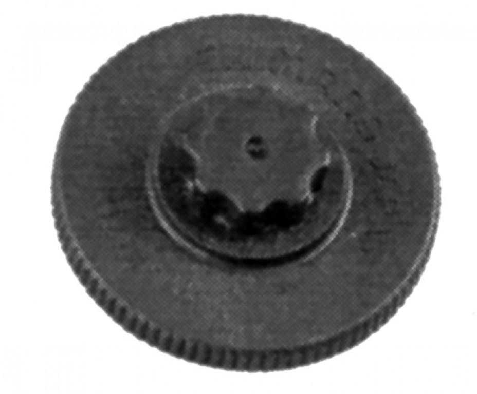 Shimano TL-FC 16 attrezzo montaggio pedivella per HollowThech II, FCM960, 760, 7800