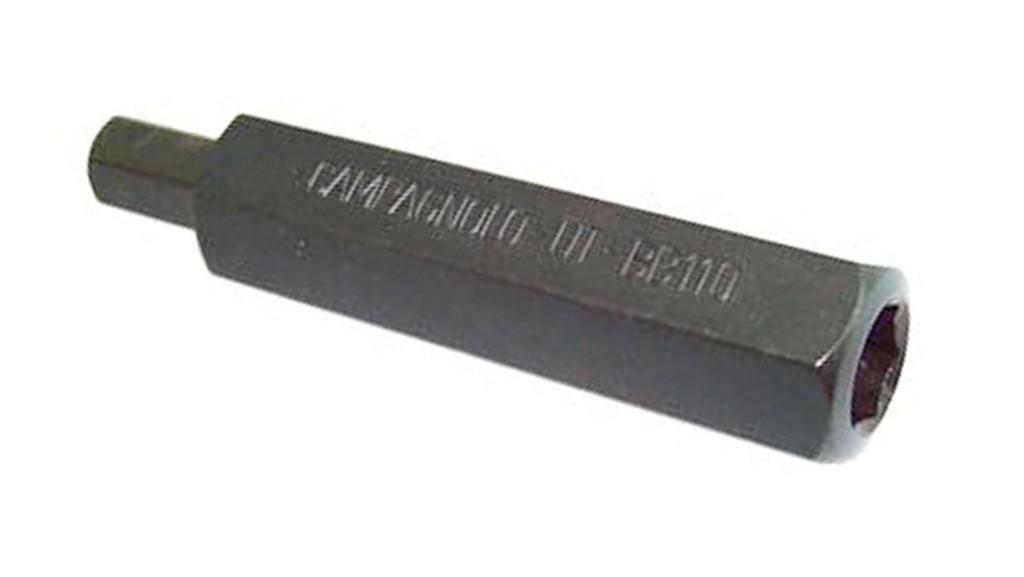 Campagnolo UT-BB110 - R7130052 Chiave p.vite centr./UT