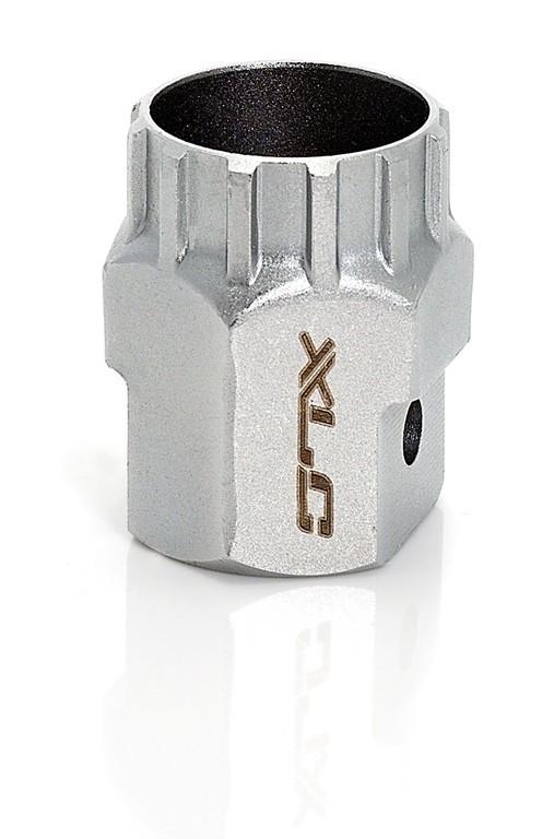 XLC Estrattore TO-CA03 per cassette Shimano HG