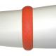 Bracciale Dirtboy MX 196 mm - Molte Colorazioni