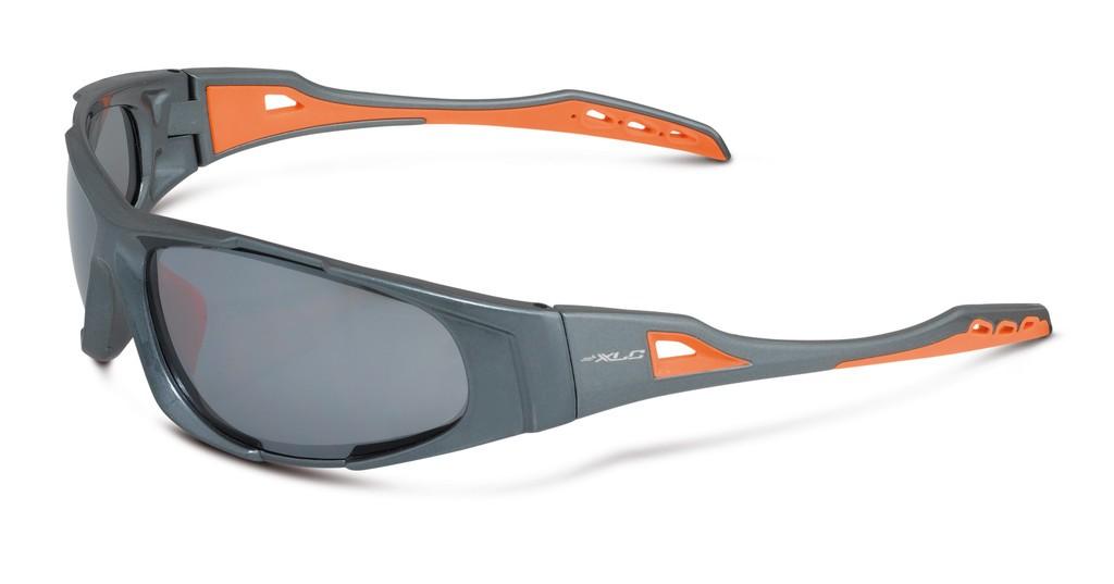 XLC occhiali da sole Sulawesi SG-C10