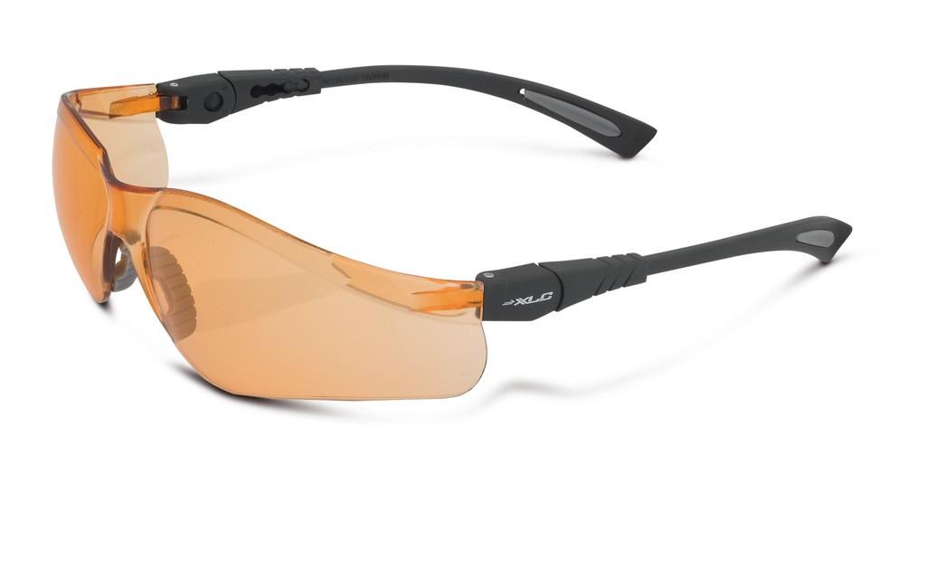 XLC occhiali da sole Borneo' SG-F07