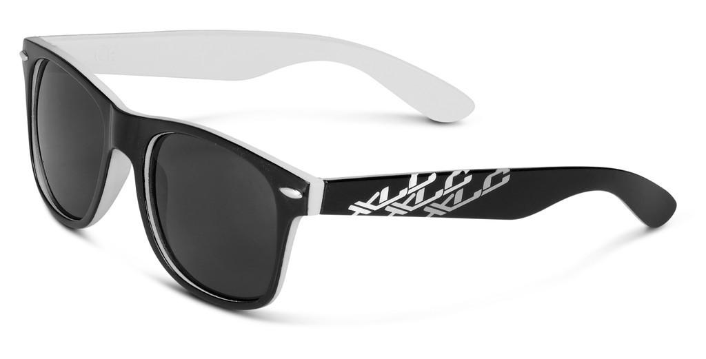 XLC occhiali da sole Madagascar' SG-F06