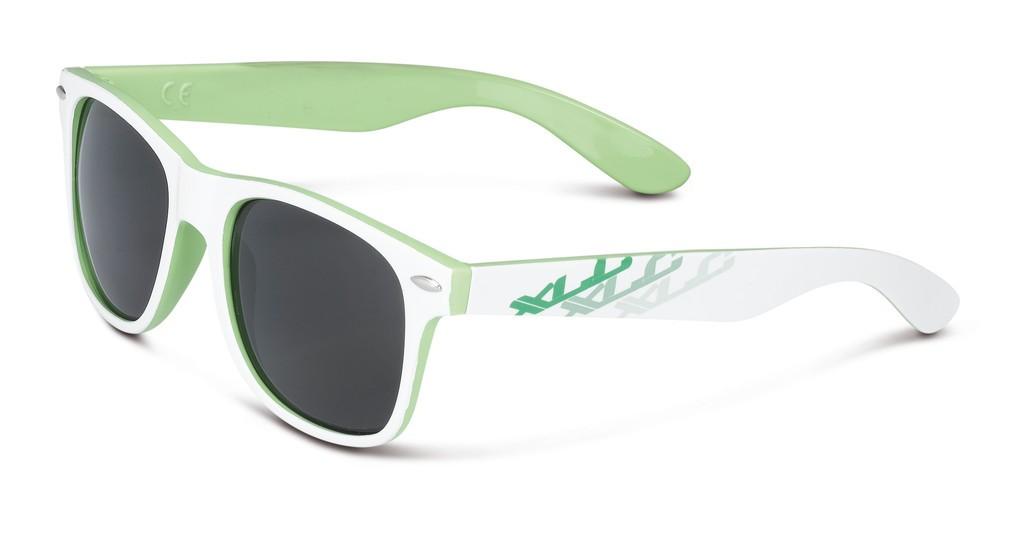 XLC occhiale da sole Madagascar 'SG-F06