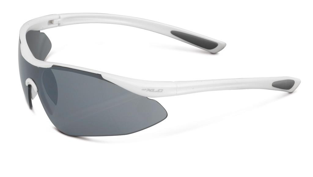 XLC occhiali da sole Bali SG-F09