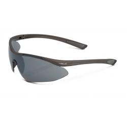 XLC occhiali da sole XLC Bali SG-F09