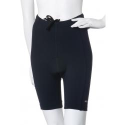 XLC Pantalone bici Donna Comp nero
