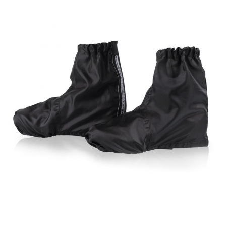 XLC scarpe ciclismo BO-A05.
