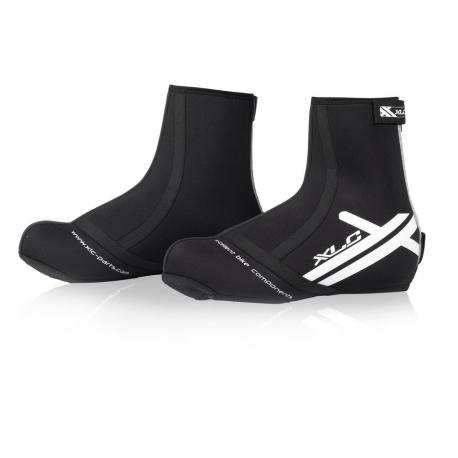XLC scarpe ciclismo BO-A07.