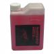 Shimano Olio Minerale Idraulico 1000 ml