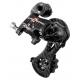 Cambio post. SuperRecord EPS RD12-SR1EPS , 11v.